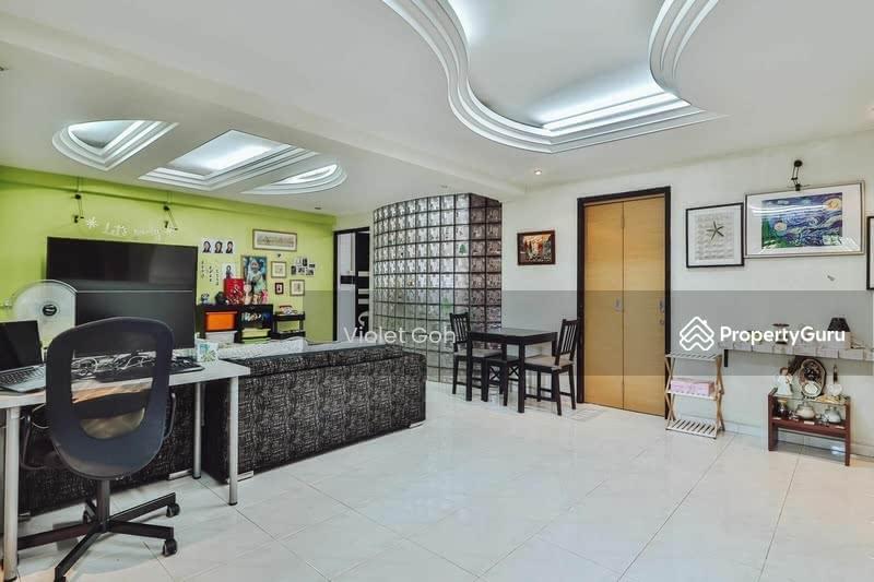 560 Pasir Ris Street 51 #130373057