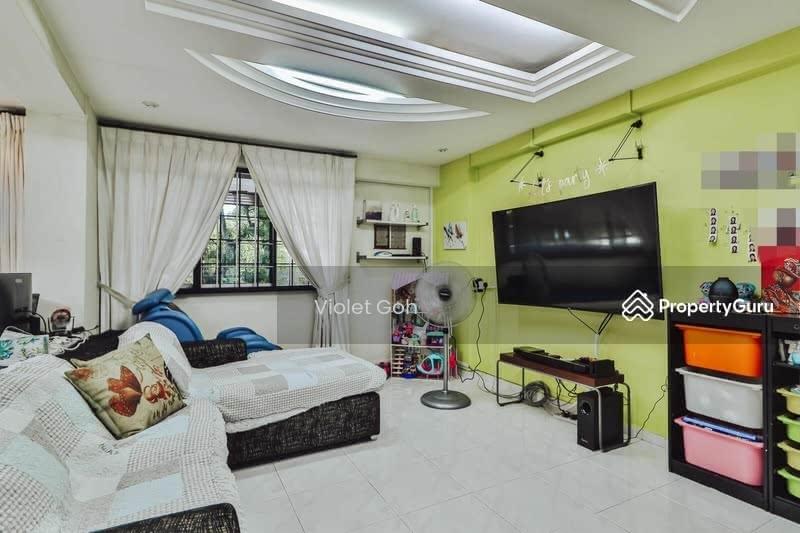 560 Pasir Ris Street 51 #130373117