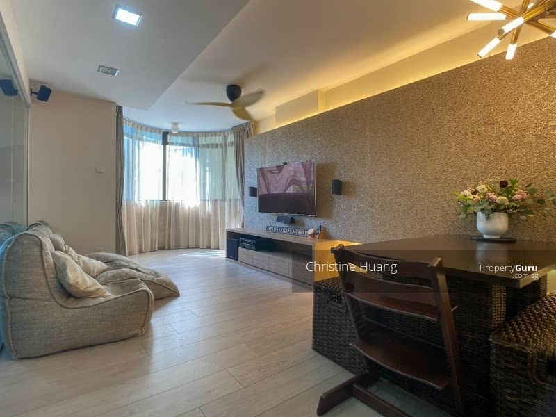 357A Admiralty Drive #130373391