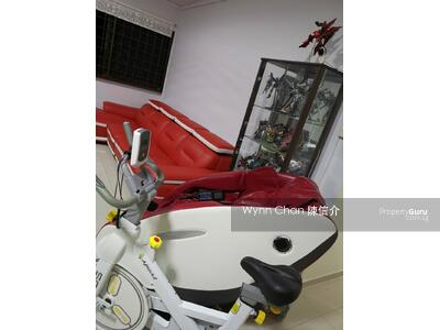 For Sale - 288G Bukit Batok Street 25