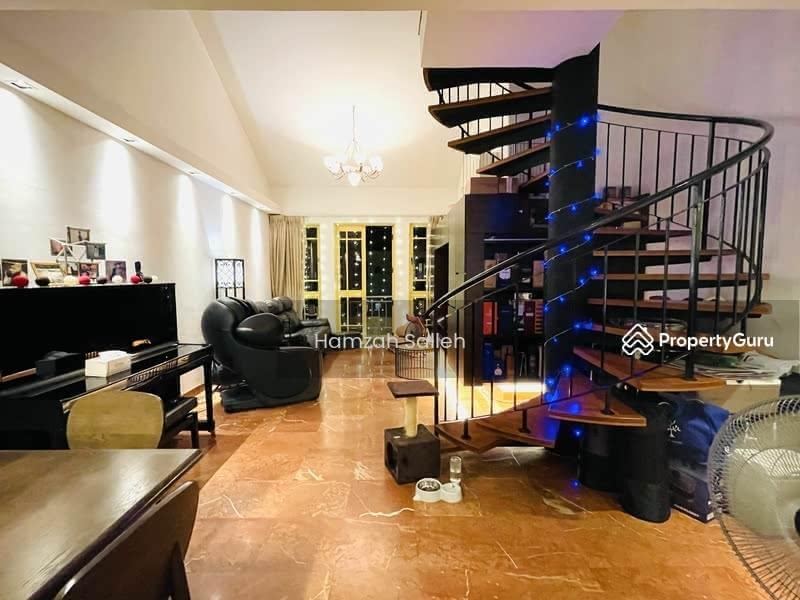 Villa Marina #130377121