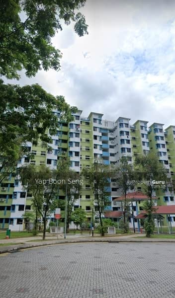 208 Boon Lay Place #130381341