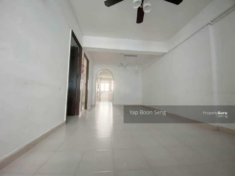 208 Boon Lay Place #130387667