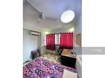 For Rent - 50 Lorong 5 Toa Payoh