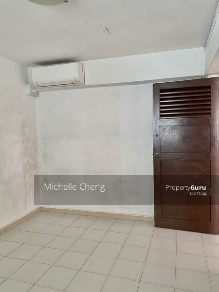 208 Boon Lay Place #130398007