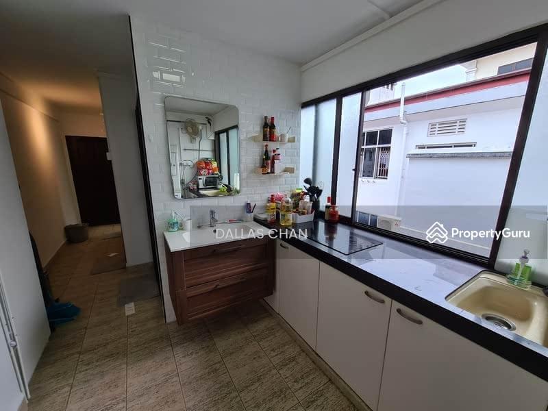 Tiong Bahru Estate #130383239