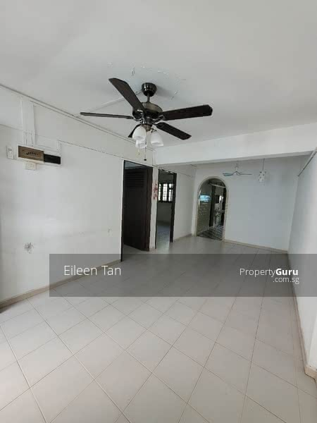 208 Boon Lay Place #130402167