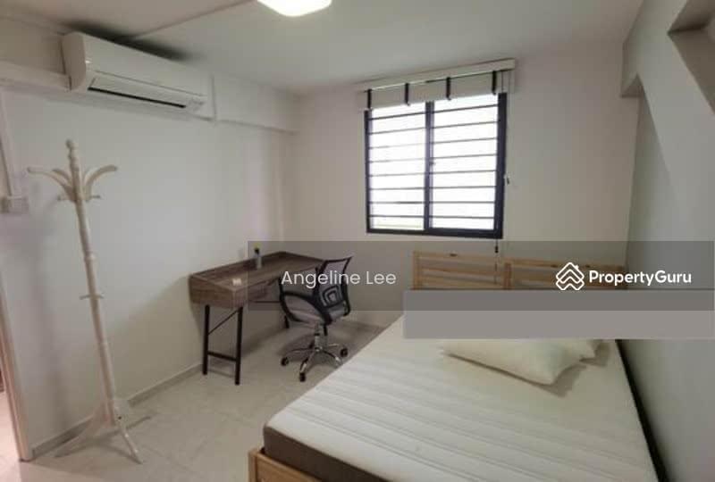4 Jalan Bukit Ho Swee #130383579