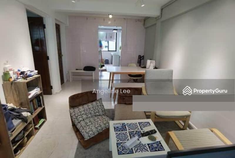 4 Jalan Bukit Ho Swee #130383581