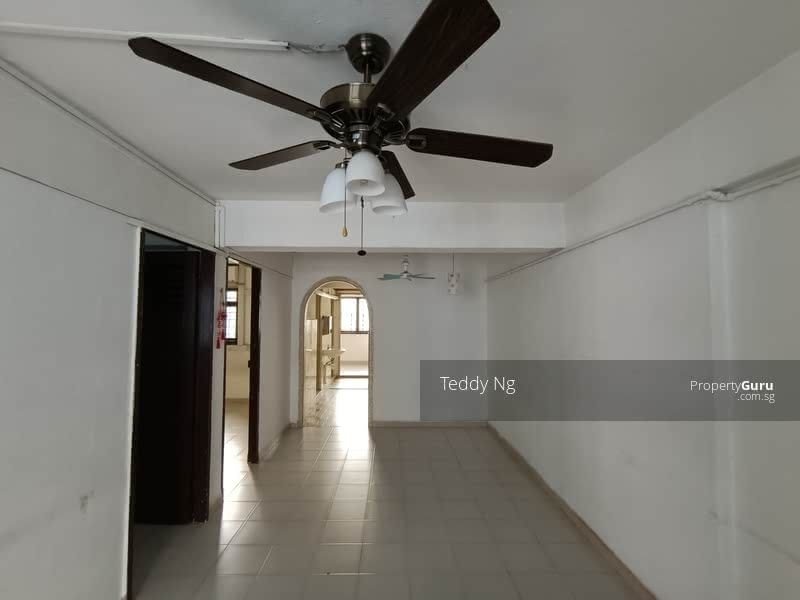208 Boon Lay Place #130387081