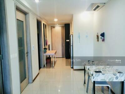 For Rent - Suites 123