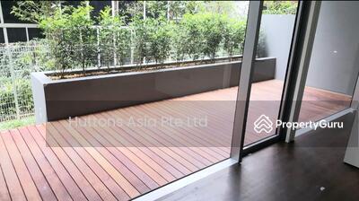 For Rent - Seletar Park Residence