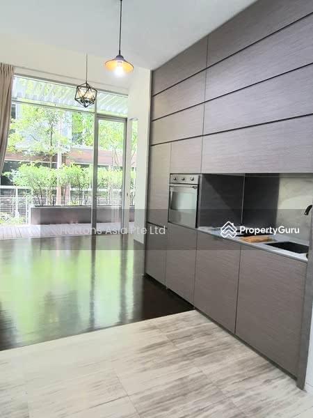 Seletar Park Residence #130389473