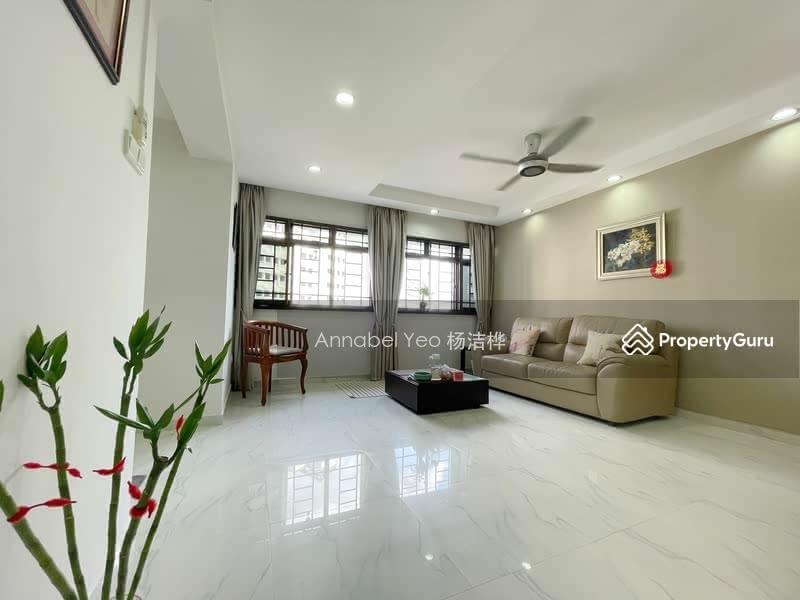 658B Jurong West Street 65 #130394655