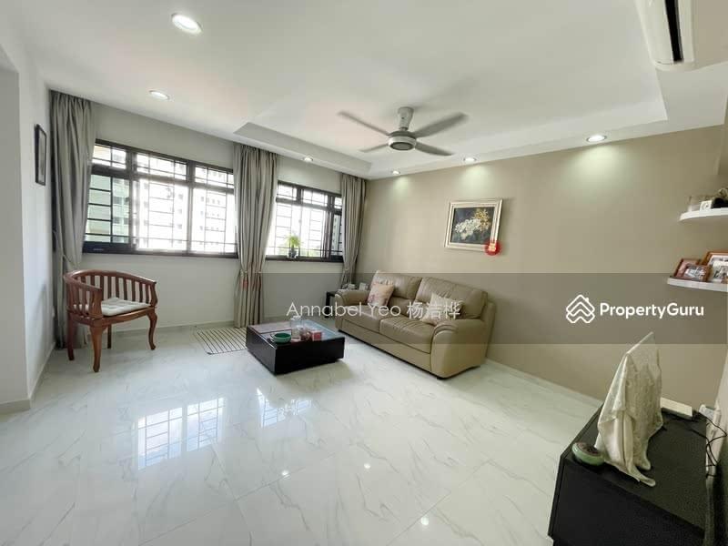 658B Jurong West Street 65 #130394657