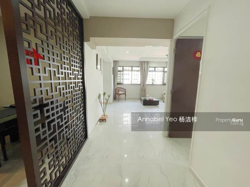 658B Jurong West Street 65 #130394659