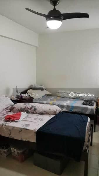 230 Serangoon Avenue 4 #130402271