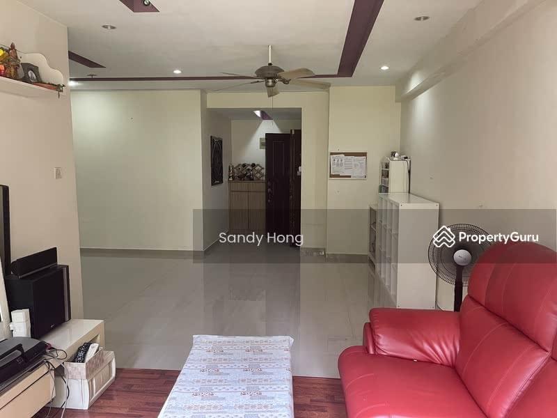 608 Jurong West Street 65 #130391563