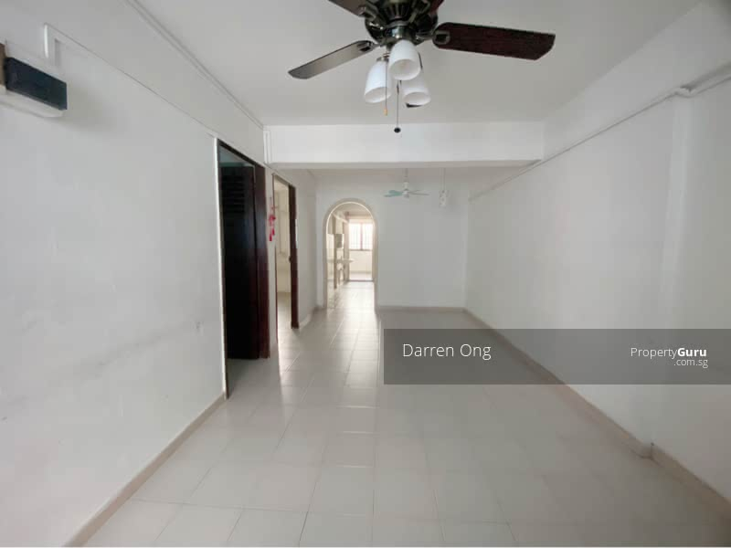 208 Boon Lay Place #130392119