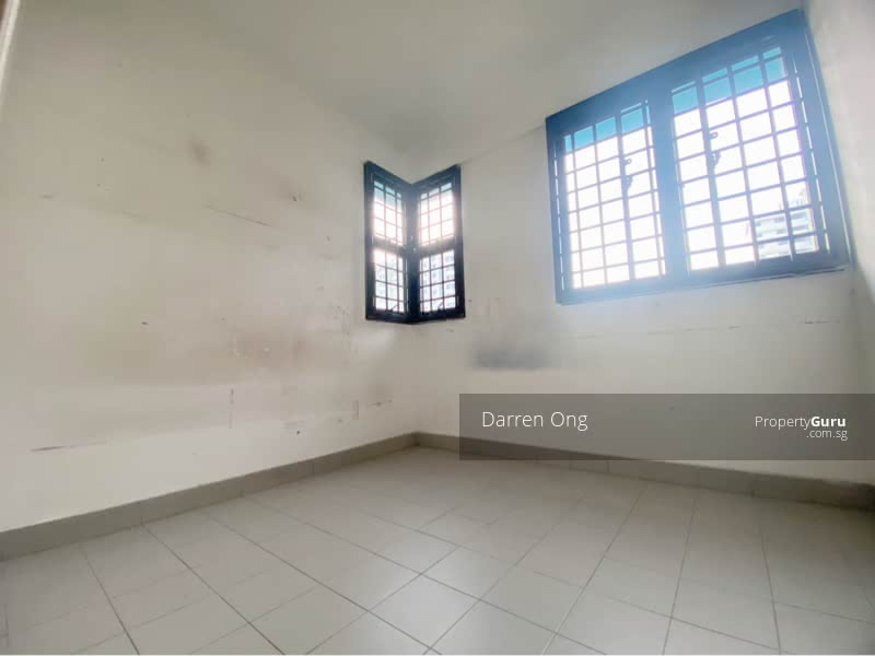 208 Boon Lay Place #130392121