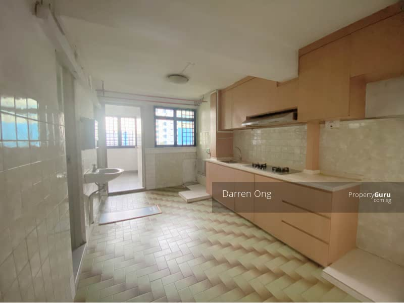 208 Boon Lay Place #130392123
