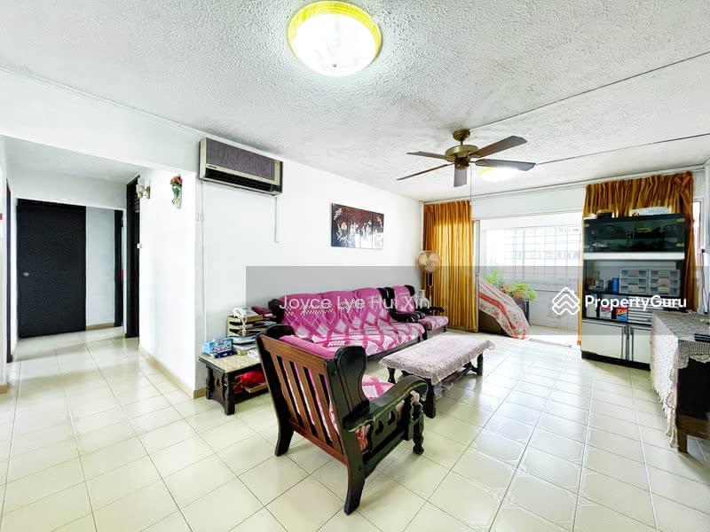322 Jurong East Street 31 #130392493