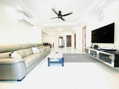 For Sale - 506B Serangoon North Avenue 4