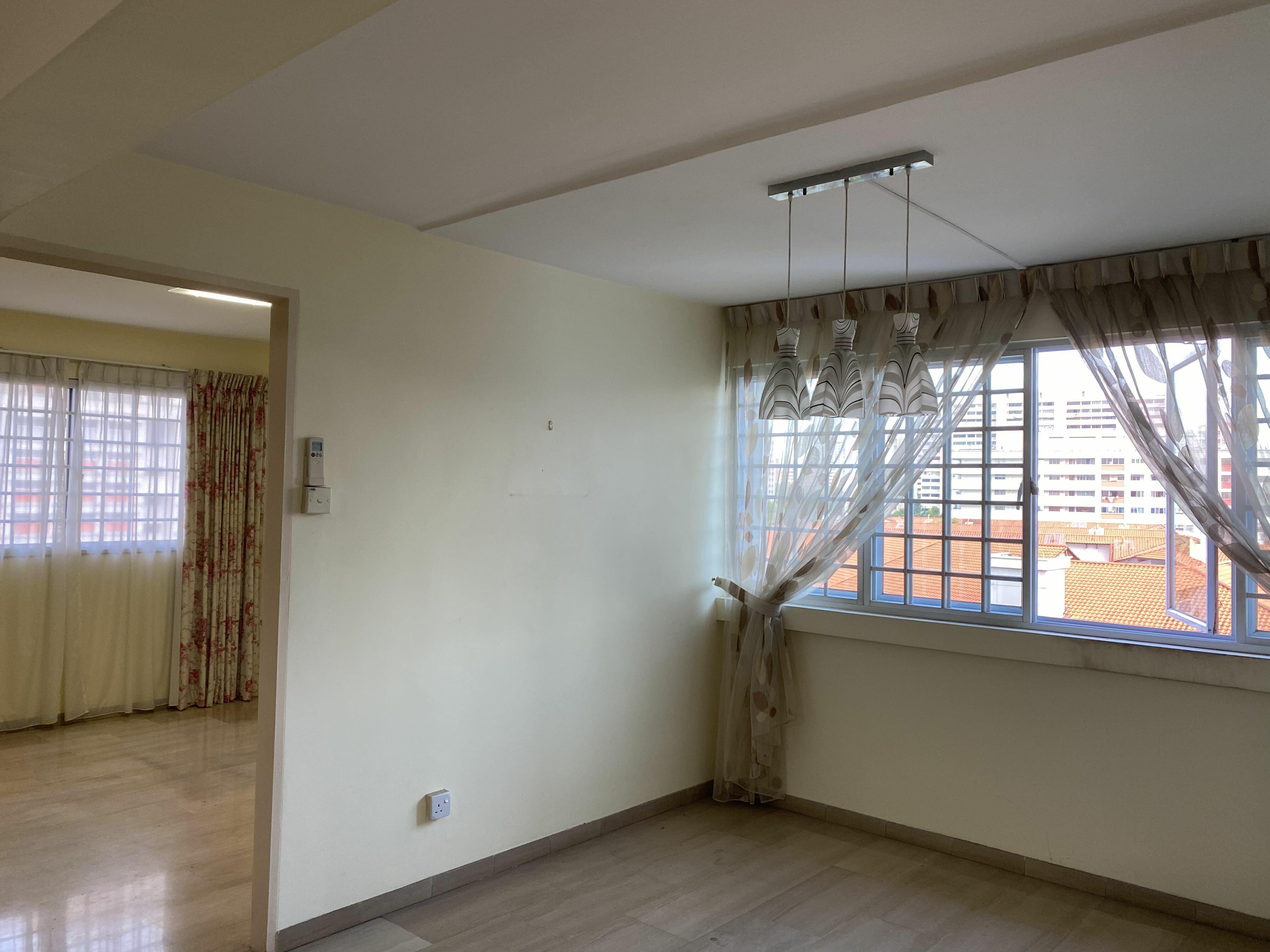 153 Bishan Street 13 #130397831