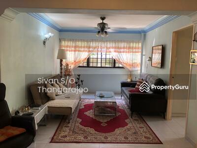 For Sale - 409 Serangoon Central
