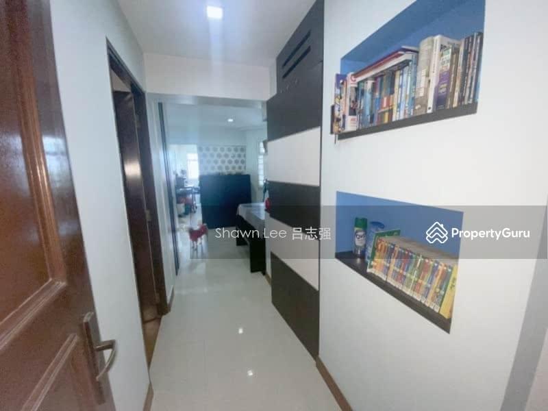 466B Sembawang Drive #130399343
