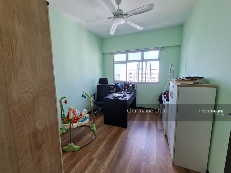 878A Tampines Avenue 8 #130399973