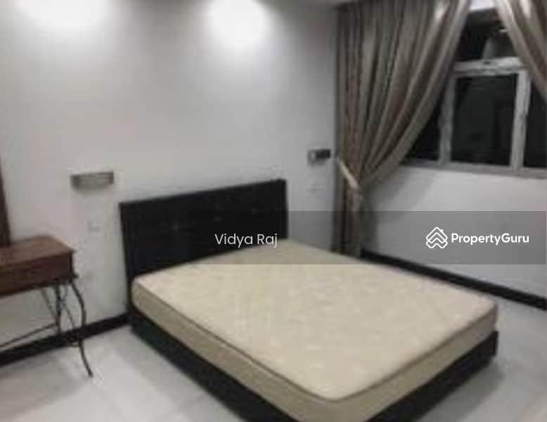 424C Yishun Avenue 11 #130507683