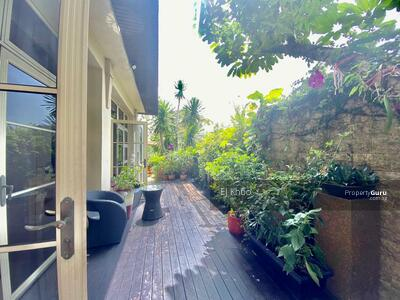 For Sale - Holland/Garlick Ave Vicinity