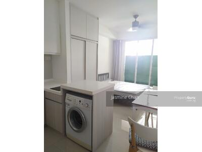 For Rent - 1 Canberra