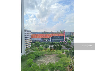 For Sale - 944 Tampines Avenue 5