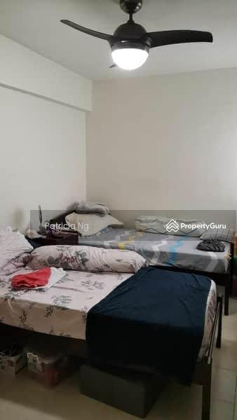 230 Serangoon Avenue 4 #130404531