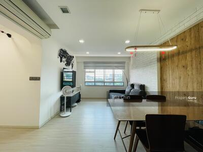 For Sale - 988C Buangkok Green