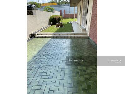 For Sale - Pemimpin Place Semi-D