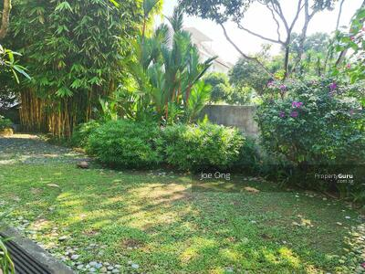 For Sale - ⭐ PERFECT DETACHED (SIXTH AVE) FOR A&A/RECONSTRUCT ⭐ ☎☎☎ CALL JOE ONG NOW TO VIEW 9626 3033! !!