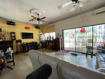 For Sale - Lorong 25A Geylang