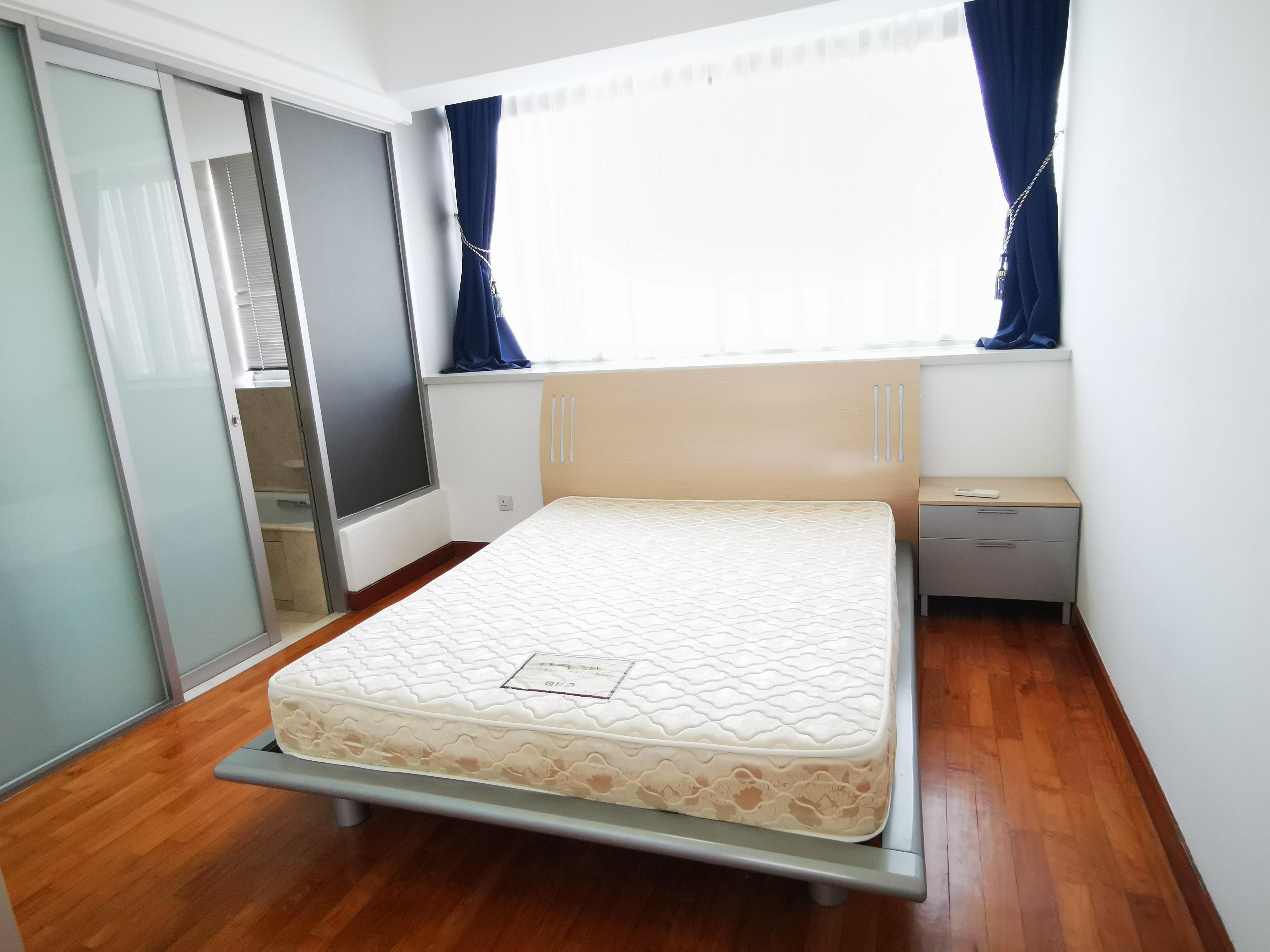 Novena Suites #130407511