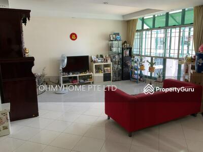 For Sale - 480 Segar Road