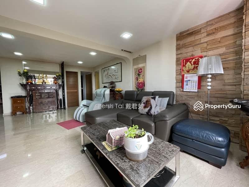 165 Bishan Street 13 #130409523