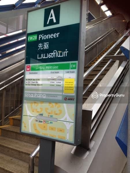 653A Jurong West Street 61 #130411971