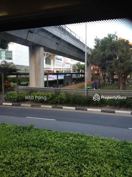 653A Jurong West Street 61 #130411987