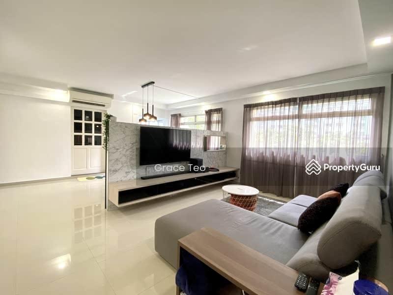 139 Jalan Bukit Merah #130412853