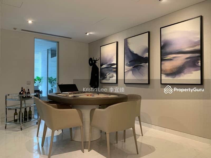 St. Regis Residences Singapore #130418675