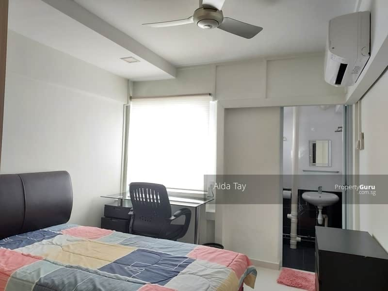 232 Ang Mo Kio Avenue 3 #130420037