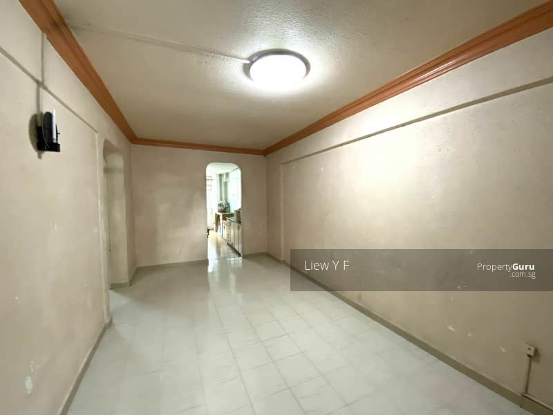 513 Ang Mo Kio Avenue 8 #130568555