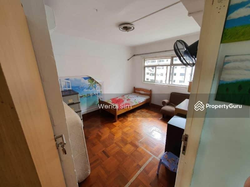 312 Ang Mo Kio Avenue 3 #130421775